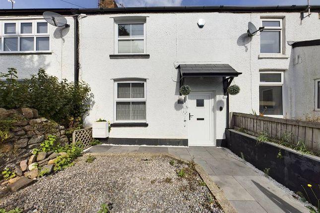 3 bed cottage for sale in Tyn-Y-Parc Road, Rhiwbina, Cardiff. CF14