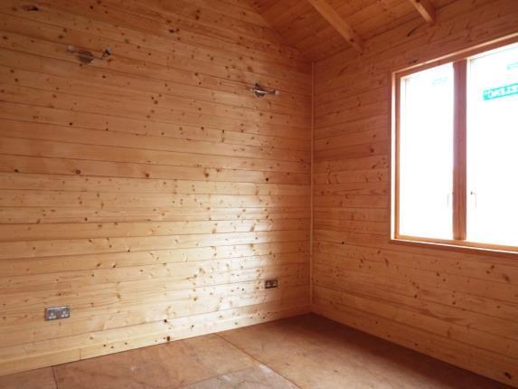 Bedroom One of Upware, Ely, Cambridgeshire CB7