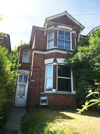 Property for sale in Ground Rents, 220 Upper Grosvenor Road, Tunbridge Wells, Kent