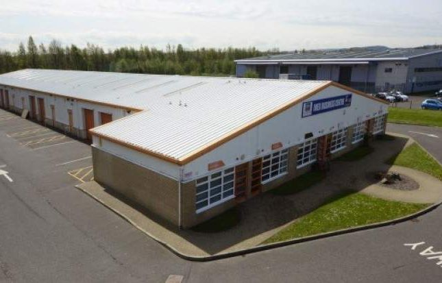 Thumbnail Office to let in Craig Leith Road, Broadleys Business Park, Stirling