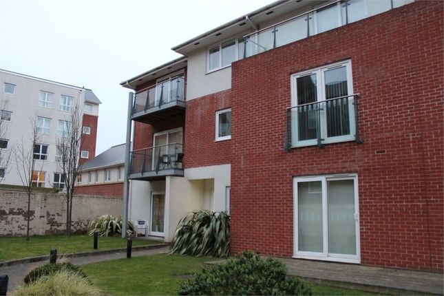 Thumbnail Flat to rent in Flat 74, 188 Lord Street, Southport, Merseyside