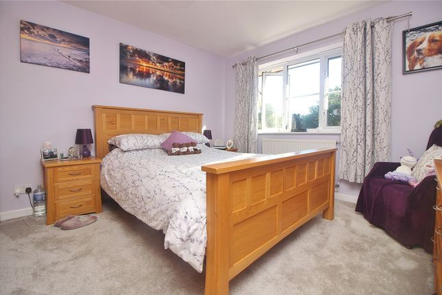 Picture 6 of Wester-Moor Drive, Roundswell, Barnstaple EX31