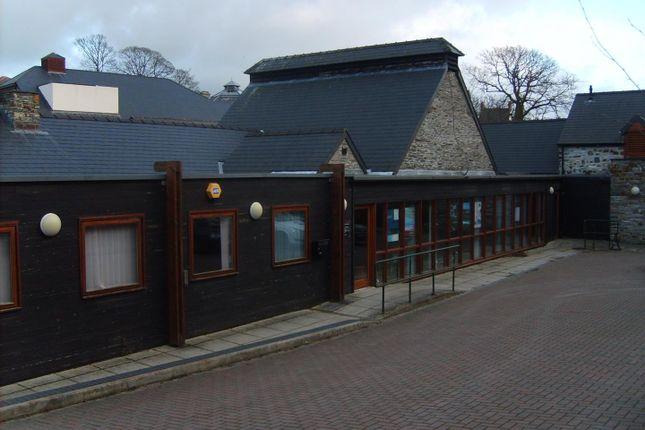 Property to rent in Creative Mwldan, Bath House, Cardigan SA43