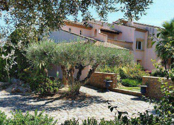 4 bed property for sale in Cessenon Sur Orb, Hérault, France