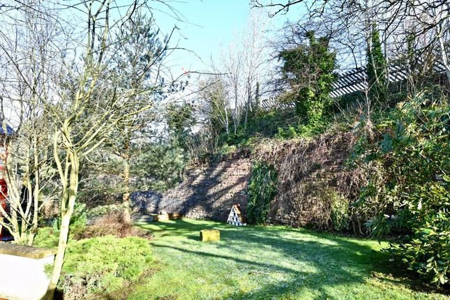 Photo 22 of Friary Fields, Appleby-In-Westmorland CA16