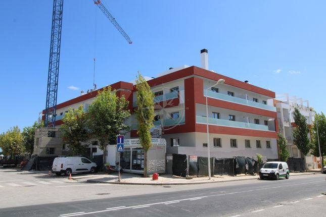 Thumbnail Apartment for sale in Town Centre, Tavira (Santa Maria E Santiago), Tavira Algarve