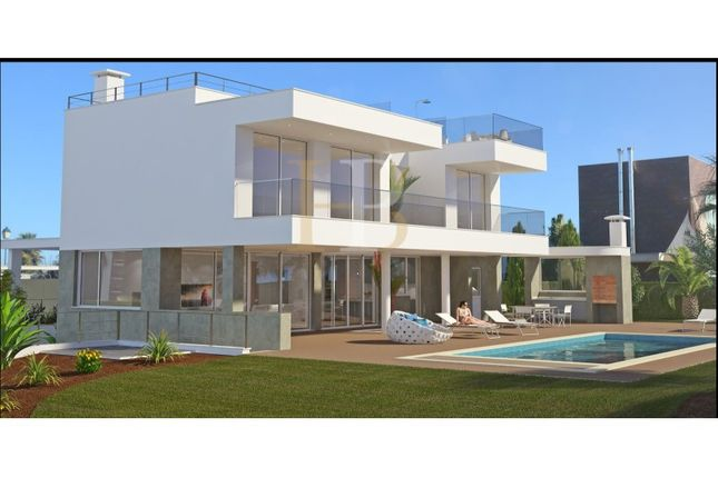3 bed detached house for sale in Lagos, 8600-302 Lagos, Portugal