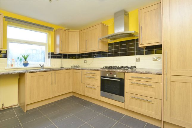 Kitchen of Forest Hill Road, East Dulwich, London SE22