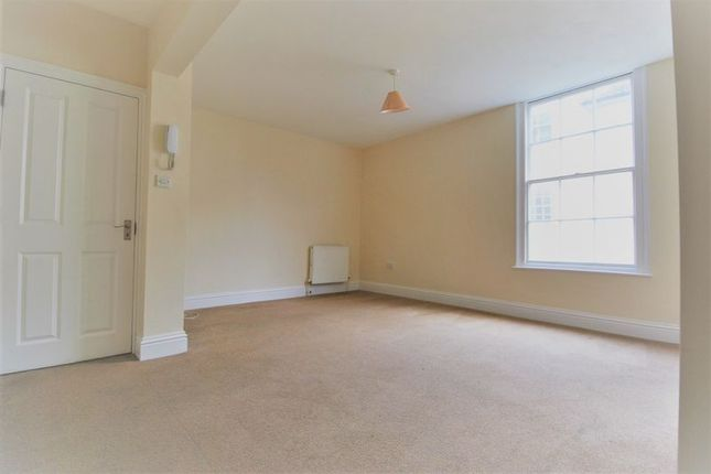 Photo 19 of 2 Bedroom First Floor Flat, Fore Street, Kingsbridge TQ7
