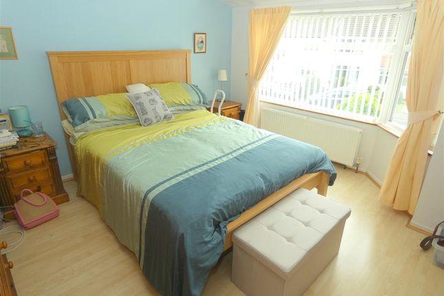 Bedroom 1 of Laburnum Avenue, Huyton, Liverpool L36
