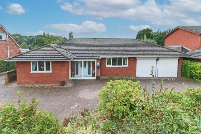 2 bed detached bungalow for sale in School Lane, Lickey End, Bromsgrove B60