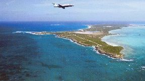 Land for sale in Turks And Caicos Sporting Club At Amergris Cay, Turks And Caicos Islands, The Bahamas