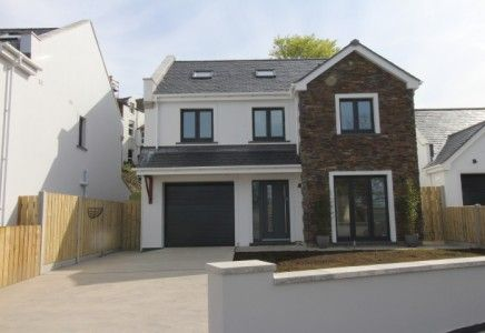 6 bed property for sale in Ramsey, Isle Of Man