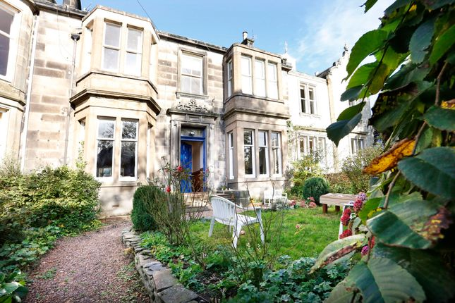 Thumbnail Duplex for sale in Constitution Terrace, Dundee