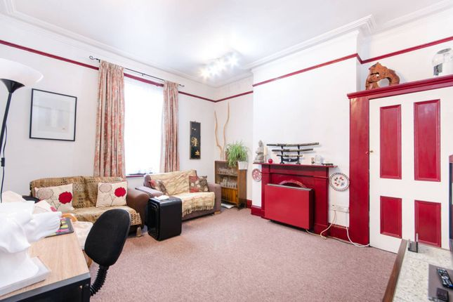 Thumbnail Property for sale in Brondesbury Road, Queen's Park