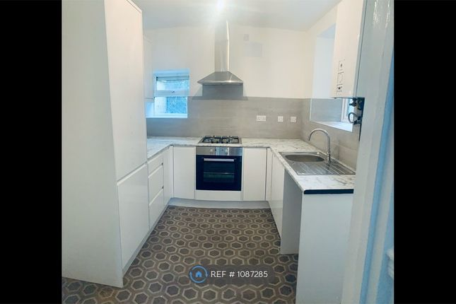 3 bed terraced house to rent in Park Street, Penrhiwceiber, Mountain Ash CF45