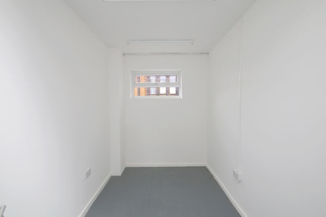 Picture 3 of Unit 2, Queens Yard, White Post Lane, Hackney, London E9