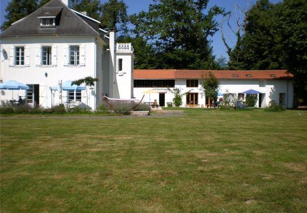 Picture No. 21 of Maison De Maitre, Hautes Pyrénées, Midi-Pyrénées