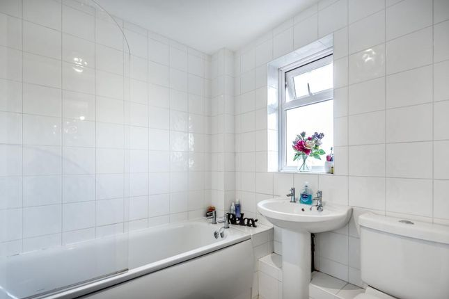 Bathroom of Wear Road, Bicester OX26