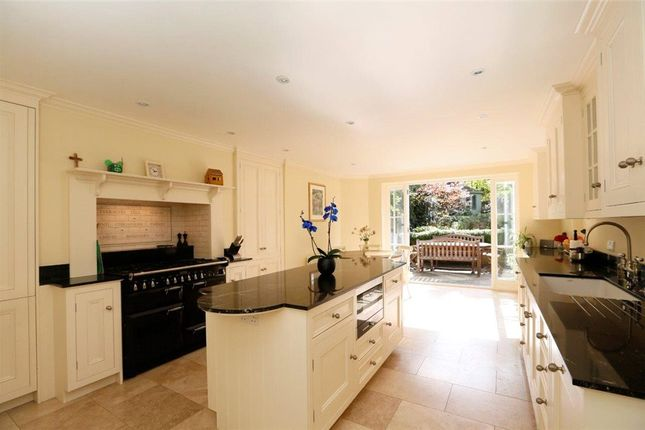 Picture No. 21 of Ridgway Place, Wimbledon SW19