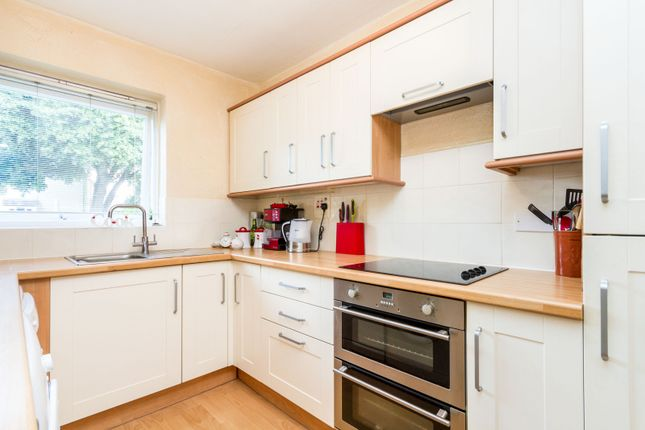 Kitchen of Woodlands Avenue, Rustington, Littlehampton BN16