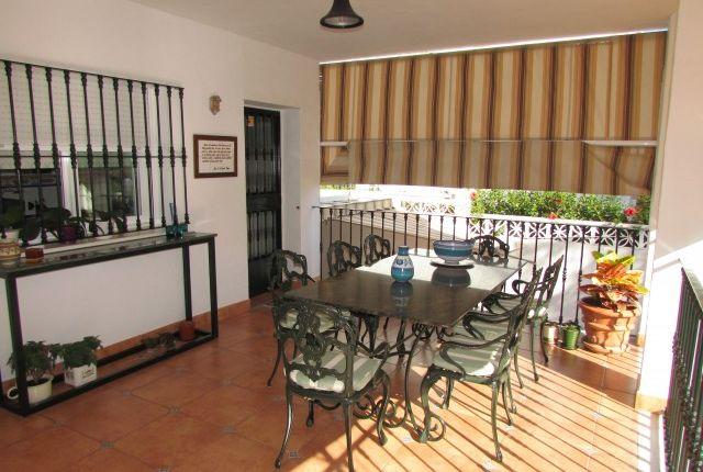 Img_4760 of Spain, Málaga, Marbella, El Rosario
