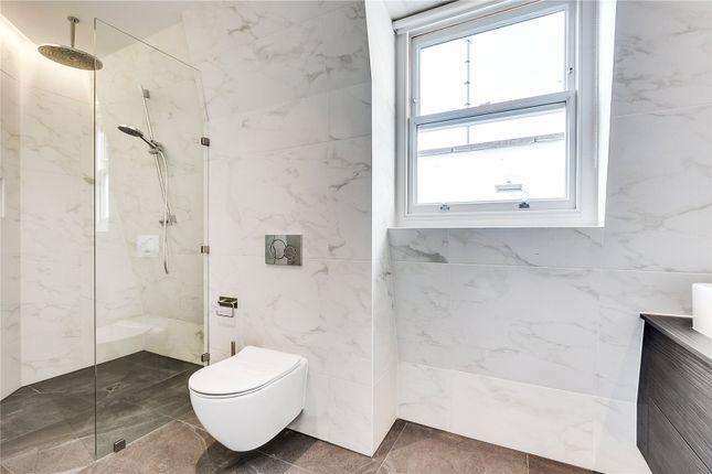 En-Suite of Clareville Street, South Kensington, London SW7