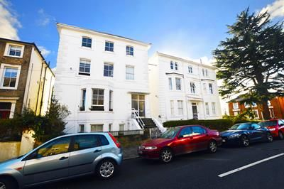 Thumbnail Commercial property for sale in & 51 Cintra Park, Upper Norwood, London