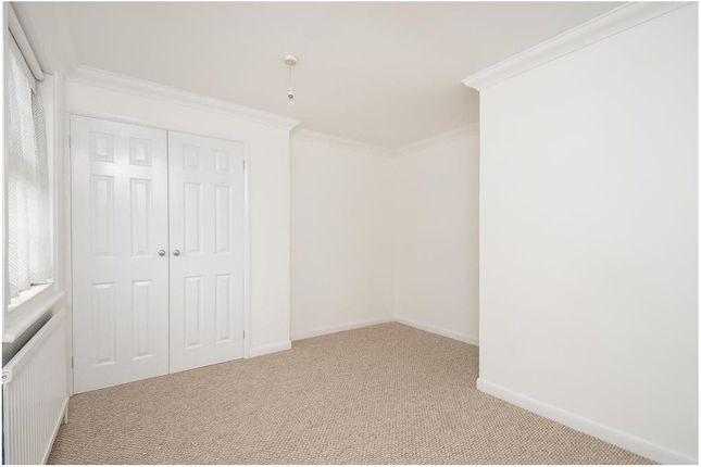 Bedroom 2 of New Street, Aylesbury HP20