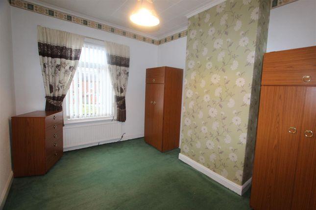 Bedroom 2 of Greenwell Street, Darlington DL1