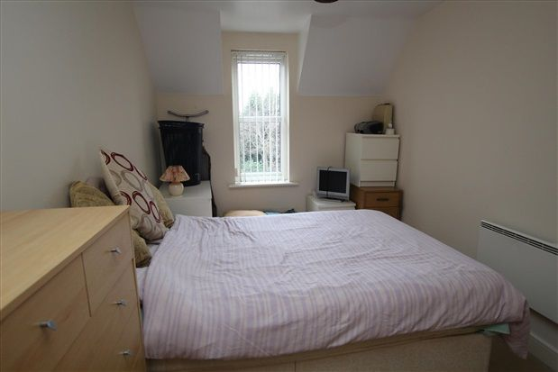 Bedroom 2 of Woodlands View, Lytham St. Annes FY8