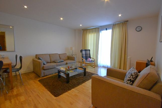 Thumbnail Terraced house to rent in 54 Lant Street, London