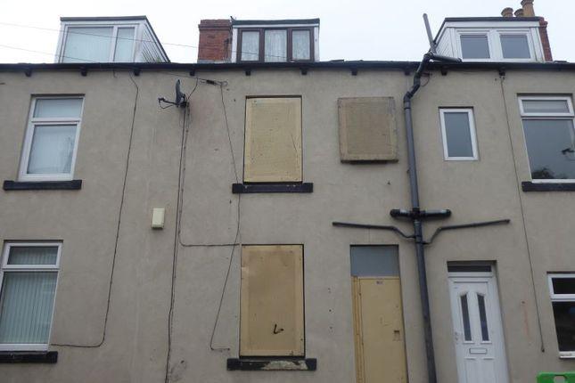 Image 1 of 81 Milgate Street, Royston, Barnsley, South Yorkshire S71
