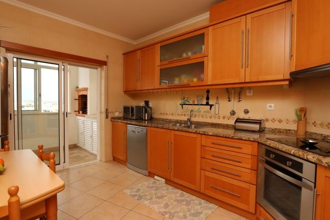 Apartment for sale in Porto De Mós, São Gonçalo De Lagos, Lagos