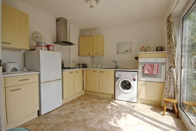 Kitchen of Inverclyde Road, Parkstone, Poole BH14