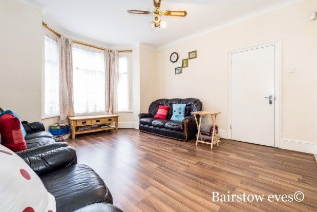 Thumbnail Property to rent in Glenny Road, Barking