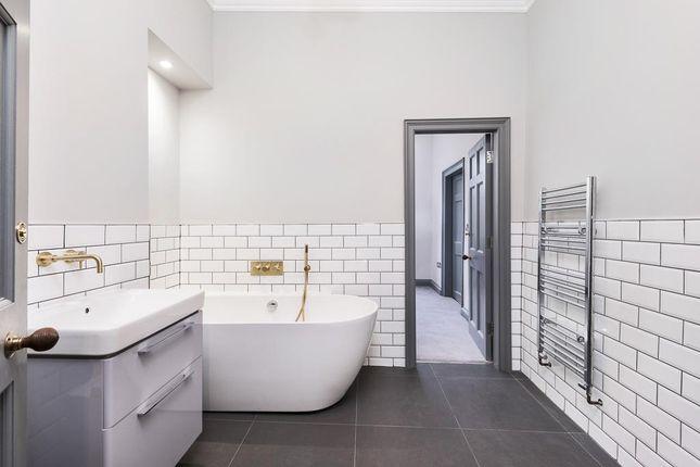 2nd Floor Flat, 23 Green Park, Bath, Ba1 1Jb-12.Jp
