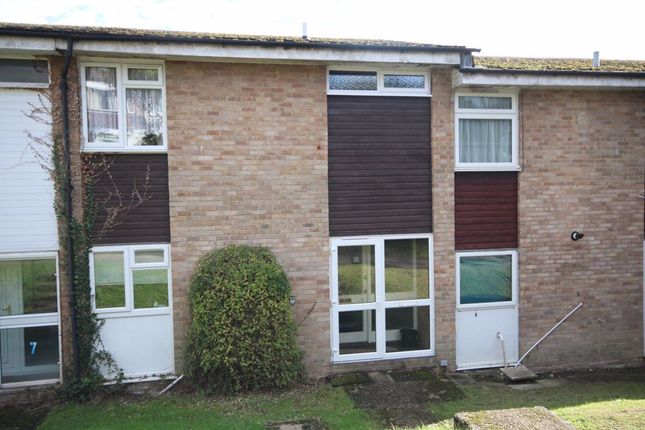 Thumbnail Shared accommodation to rent in Otham Close, Canterbury