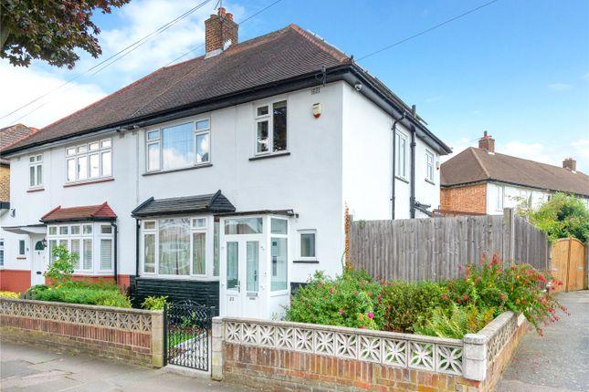 Picture No. 04 of Rockhampton Road, London SE27