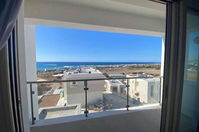 Thumbnail Villa for sale in Chlorakas, Chlorakas, Paphos, Cyprus