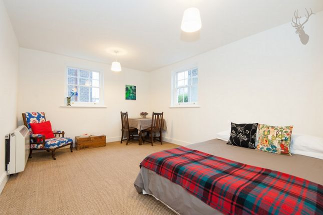 Thumbnail Studio to rent in Academy Court, Kirkwall Road, Bethnal Green