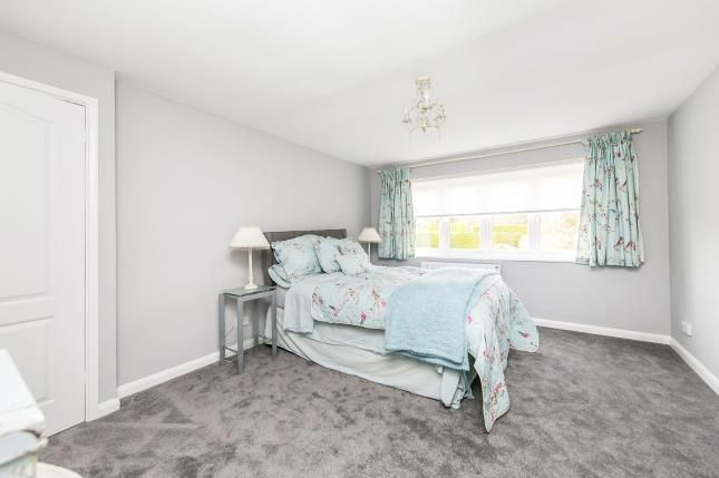 Bedroom 1 of Boxford, Sudbury, Suffolk CO10