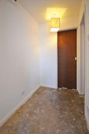 Photo 5 of Studio Apartment, Llwyn Deri Close, Rhiwderin NP10