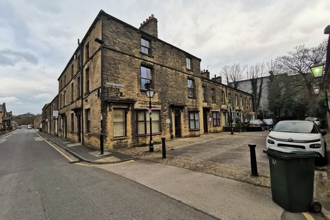 Thumbnail Office for sale in 1-5, Alma Terrace, Skipton