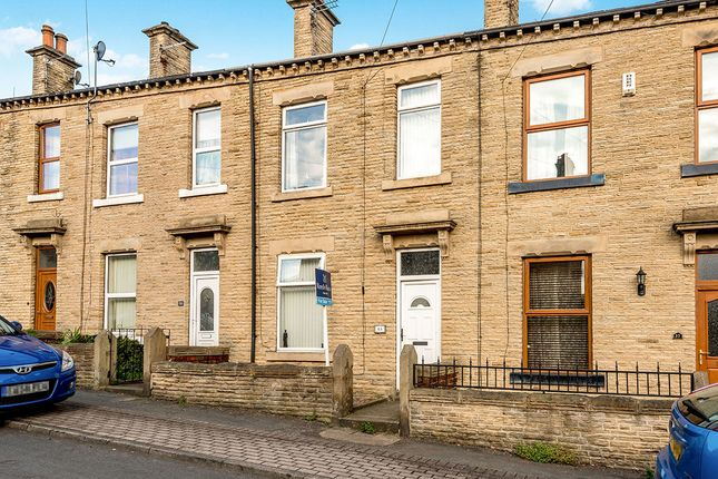 Thumbnail Property for sale in Westfield Street, Ossett