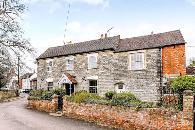 3 bed detached house for sale in Grange Road, Bidford-On-Avon, Alcester B50