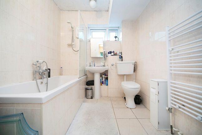 Bathroom of Maitland Park Road, Chalk Farm NW3