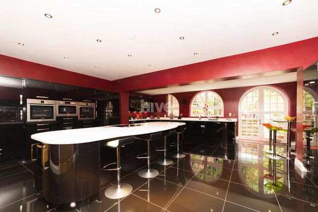 Thumbnail Town house to rent in Dunelm Court, South Street, Durham