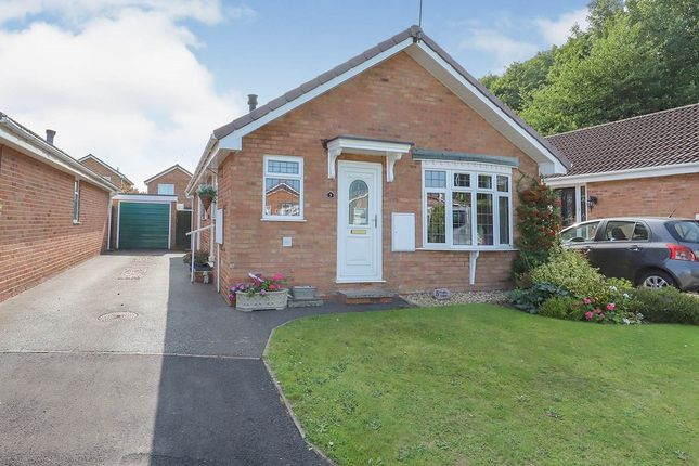 Picture No. 04 of Anson Close, Perton Wolverhampton, West Midlands WV6