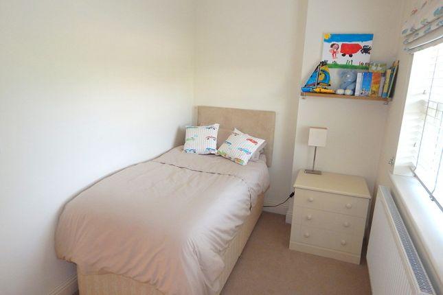 Bedroom 4 of Caswell Road, Caswell Bay, Swansea SA3